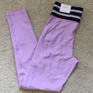 NWT Aerie leggings size M
